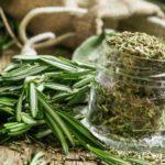 Plante care reduc nivelul de glucoză în sânge