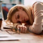 Stare de oboseală permanentă: posibile cauze