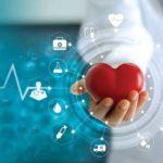 Probleme de inimă (aritmia, tahicardia, bradicardia)