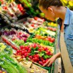 Regim alimentar pentru colecistită