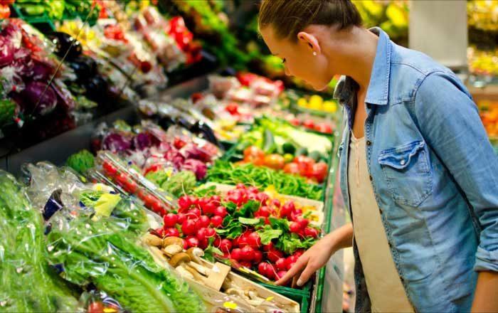 Regimul alimentar in obezitate I - mymamaluvs.com