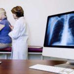 Bronhopneumonie: simptome, cauze, tratament