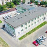 Centrul de Sănătate Năvodari, reabilitat și modernizat