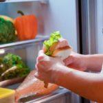 Afecţiuni care provoacă foame exagerată