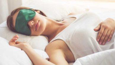 Somn uşor