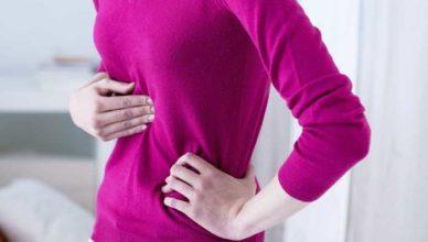 tratamente naturiste pentru gastrită