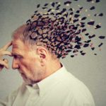 Cel mai bun remediu naturist pentru a preveni boala Alzheimer