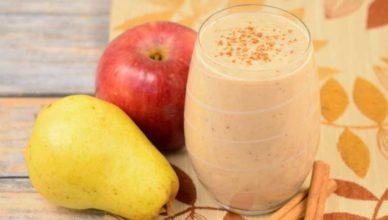 Tratamente naturiste din fructe care accelereaza metabolismul si tonifica trupul
