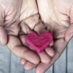 Tratamente naturiste pentru inimă (boli de inimă, tensiune, palpitaţii etc.)
