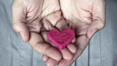 Tratamente naturiste pentru inimă