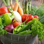Alimente benefice care stimulează imunitatea