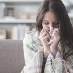 Remedii naturiste contra gripei și răcelilor (plante și ceaiuri)