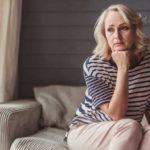 Ce este Anxietatea? (cum debutează şi cum se manifestă)