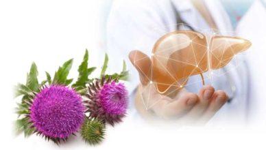 Leacuri naturiste pentru curăţarea ficatului